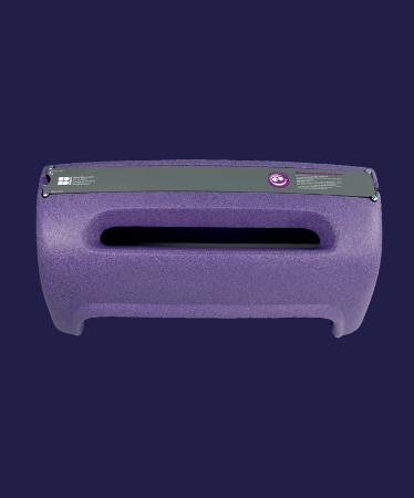 GlitterBug – Maxi UV Box