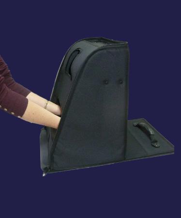 FSD – GlowBag Kit