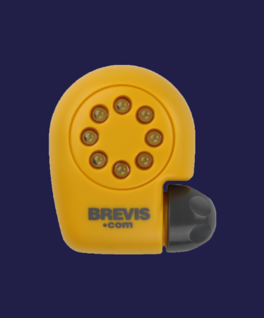 GlitterBug – Spotshooter8